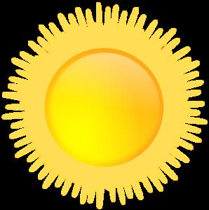 sun-159392_640 - lizenzfrei von pixabay.com