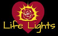 Life-Lights