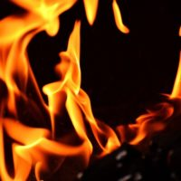 fire-2204171_640