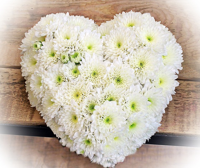 love-1413368_640